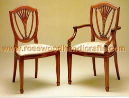 Dining Chair Price Wooden Dining Chair Rosewood Dining Chair Dining Chairs Wooden