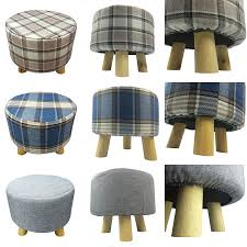 Japanese Designs Japanese Style 3 Legs Sofa Stool Available In 3 Designs 11street