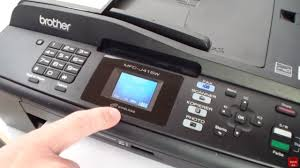 brother printer mfc j220 resetter brother mfc j220 resetter software instalzoneocean