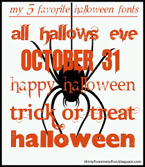 diy happy owloween pillow true blood fan font by ramaelk on