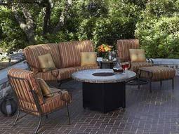 El Patio Furniture by Woodard Patio Furniture And Woodard Outdoor Furniture