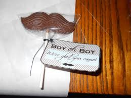 mustache and bow tie baby shower decorations u2014 liviroom decors