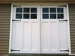 swing garage doors uk wageuzi