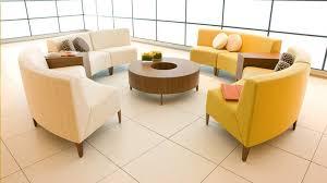 circa modular u0026 configurable lounge system coalesse