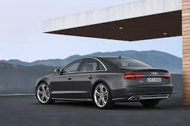 2018 audi a8 might be handed a innovative doing your hair