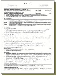 Brown Mackie Optimal Resume 100 Brown Mackie Optimal Resume 100 Optimal Resume Acc 100