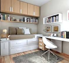 small bedroom ideas for girls small bedroom ideas for girls