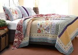 floral bedding sets ikea floral bedding sets with matching