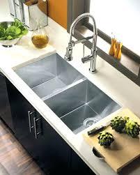 evier cuisine gris anthracite evier cuisine gris anthracite top exceptional meuble evier cuisine