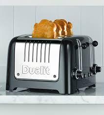 5 Best 4 Slice Toasters Reviews of 2018 in the UK BestAdvisers