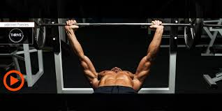 how heavy can you bench press thrive fitness u0026 workouts