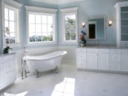 Bathroom Renovation Ideas Find Inspiration For Your New Bathroom Hgtv