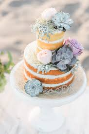 wedding cake di bali 659 best wedding cakes images on wedding cake