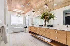 simple bathroom tile designs bathroom tile ideas and photos a simple guide