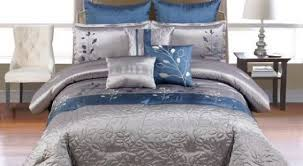 Asian Bedding Set Asian Bedding Sets Laciudaddeportiva