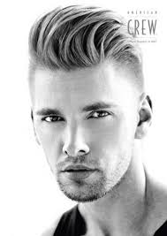 popular haircuts boys 2015 top 50 men hairstyles mens hairstyles 2018