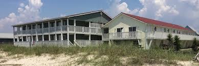 Beach House Inn Carolina Beach Ocean Crest Motel Oak Island North Carolina