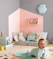 peindre chambre bébé la peinture chambre bébé 70 idées sympas