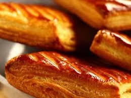cuisine berrichonne galette aux pommes de terre berrichonne recette ptitchef