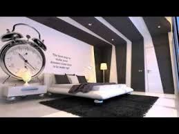wall paint decorating ideas creative wall painting decorations