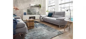 Wohnzimmer Farben Grau Funvit Com Einrichtungsideen Kleine Wohnung