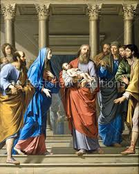 is thanksgiving a holy day of obligation stock art files catholic images for all sundays u0026 holy days