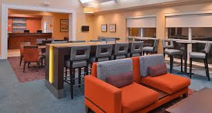 extended stay hotel in southern pines nc residence inn