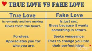 Love And Change Quotes by Good Fake Love Quotes 56 In Quotes About Love With Fake Love