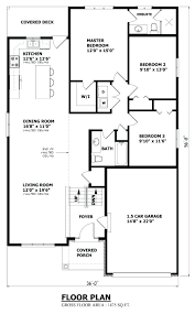 raised bungalow house plans raised bungalow house plans bostonbrass info