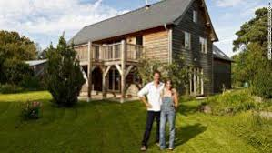 how do you build your own house build your own house here s why you should consider it