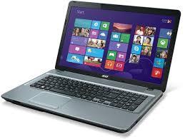 minimalist laptop aspire v5 552g the minimalist budget gaming laptop techmagz