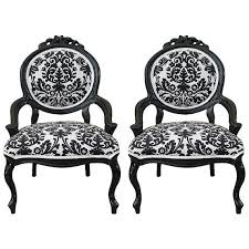 Damask Chair The 25 Best Damask Living Rooms Ideas On Pinterest Wall Plaques