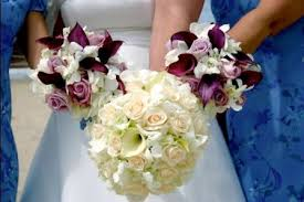 how to make a wedding bouquet make a wedding bouquet how to make wedding bouquets make your