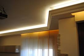corniche cuisine faux plafond cuisine fresh corniche plafond moderne cuisine best