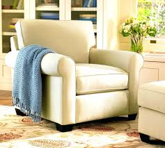 reading chair and ottoman australia ikea with oversized oman
