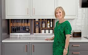 magnet kitchen u2013 decor et moi