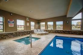 Comfort Inn Warner Robins 19 Pay Later Hotels In Warner Robins Ga From 45 Book Now