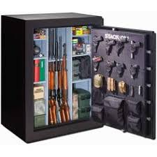 stack on iwc 22 in wall cabinet wall gun safe stack on iwc 22 in wall cabinet ultimate gun safe