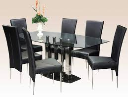 Dining Room Area Rug Dining Room Furniture Ultra Modern Dining Room Furniture