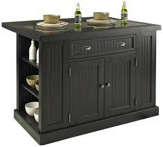 Best Deals On Kitchen Cabinets Nantucket Polar White Kitchen Cabinets Gramp Us