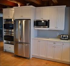 kitchen extra kitchen storage microwave cabinet stand small