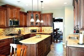cuisine a vendre sur le bon coin cuisine d occasion bon coin meuble cuisine d occasion le bon coin