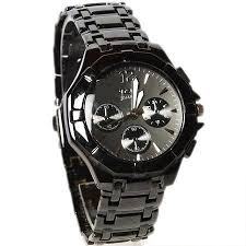 watches for buy sober and stylish wrist for best prices