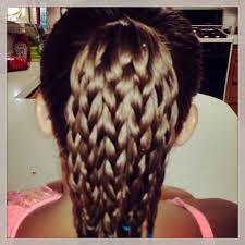 hair style on dailymotion tag easy hairstyles step by step for school dailymotion archives