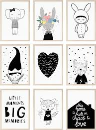 the 25 best black and white prints ideas on pinterest white art