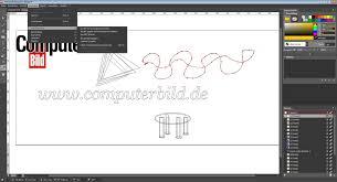 kostenloses design programm microsoft expression design kostenlose vollversion 8 0 31217 1