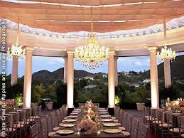 wedding venues in california best wedding venues in southern california southern california