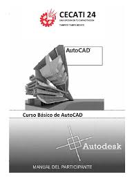 100 autocad 2007 guide technic autocad may 2013 best 25