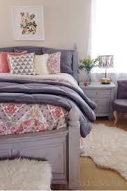 brightening up the bedroom u2014 2 ladies u0026 a chair