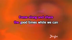 karaoke rose garden lynn anderson youtube